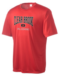 Clear Brook High School Alumni