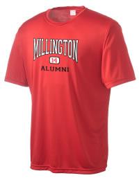 Millington High School Alumni