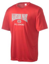Madison Park High School Alumni