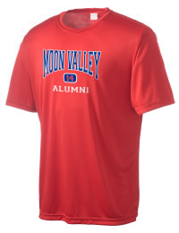 Moon Valley High School Alumni