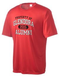 Glendora High School Alumni