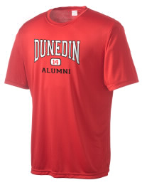 Dunedin High School Alumni