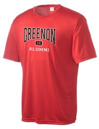 Greenon High School Alumni