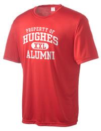Hughes High School Alumni