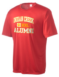 Indian Creek High School Alumni
