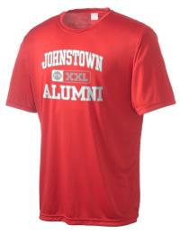 Johnstown Monroe High SchoolAlumni
