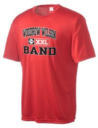 Wilson High School Band