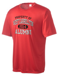West Carrollton High School Alumni