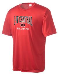 Lincoln Way Central High School Alumni