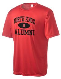 North Knox High SchoolAlumni