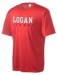 Logan High School Alumni