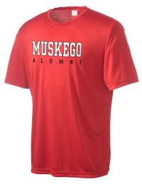 Muskego High School Alumni