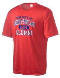 Gregory Portland High School Alumni