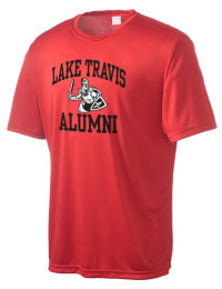 Lake Travis High School Alumni
