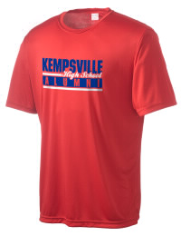 Kempsville High School Alumni