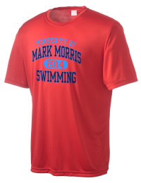 Mark Morris High School Swimming