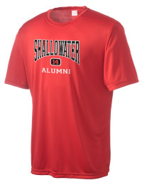 Shallowater High School Alumni