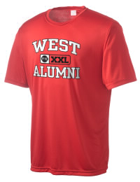 Lakota West High School Alumni