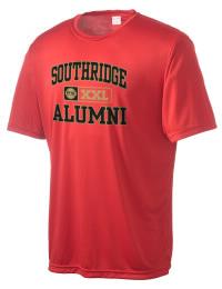 Southridge High School Alumni