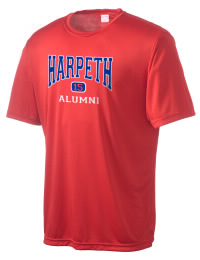 Harpeth High School Alumni