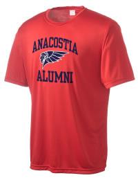 Anacostia High School Alumni