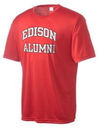 Miami Edison High School Alumni