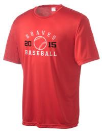 Terry Parker High School Baseball