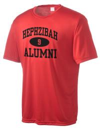 Hephzibah High School Alumni