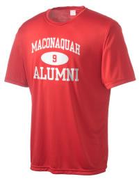 Maconaquah High School Alumni