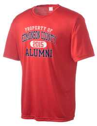Edmonson County High SchoolAlumni