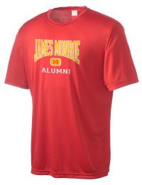 James Monroe High School Alumni