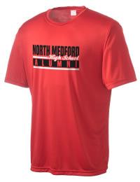 North Medford High School Alumni