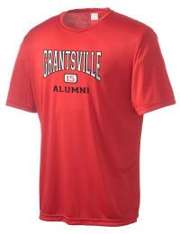Grantsville High School Alumni