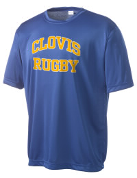 Clovis High School Rugby