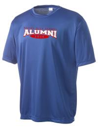 Revere High School Alumni