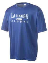 La Habra High School Alumni