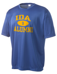 Ida High School Alumni