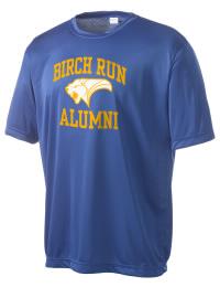 Birch Run High School Alumni