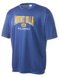 West Rowan High School Alumni