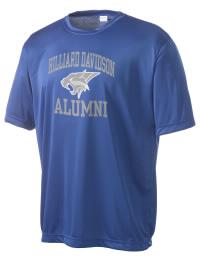 Hilliard Davidson High School Alumni