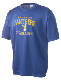 Whitmer High School Cheerleading