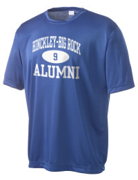 Hinckley Big Rock High School Alumni