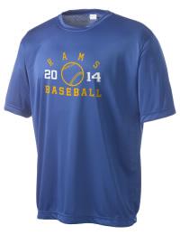 Wilson High School Baseball