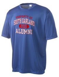 South Garland High School Alumni