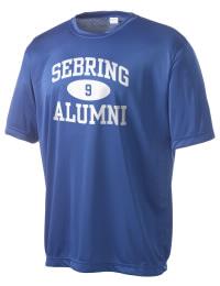 Sebring High School Alumni