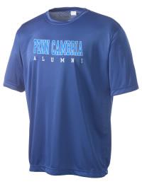 Penn Cambria High School Alumni
