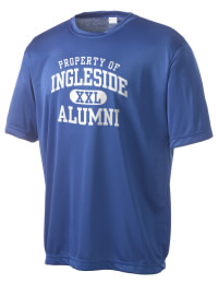 Ingleside High School Alumni