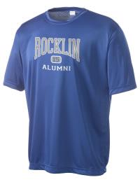 Rocklin High School Alumni