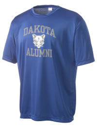Dakota High School Alumni