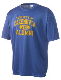 Cazenovia High School Alumni